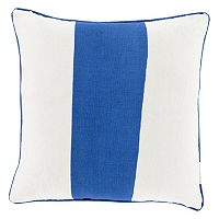 Decor 140 Garrick Throw Pillow