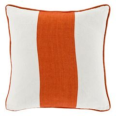 Decor 140 Garrick Throw Pillow
