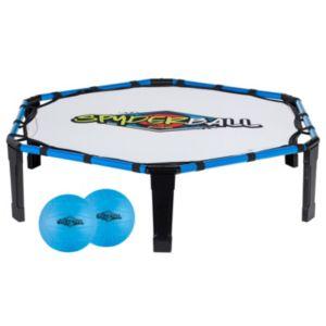 Franklin Spyderball Pro Set