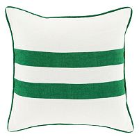 Decor 140 Glendower Throw Pillow