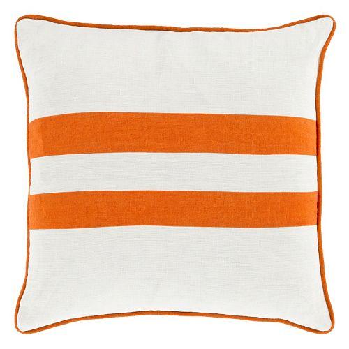 Decor 140 Glendower Throw Pillow