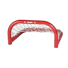 Franklin Sports NHL 12 in Mini Skills Hockey Goal