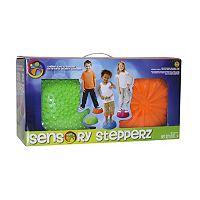 Hedstrom Sensory Stepperz