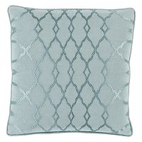 Decor 140 Nayoro Throw Pillow