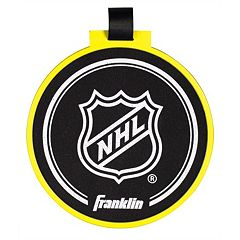 Franklin NHL Hockey 'Knock-Out' Shooting Targets