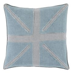Decor 140 Drezna Throw Pillow