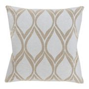 Decor 140 Elista Throw Pillow
