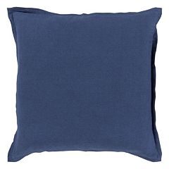 Decor 140 Cesky Throw Pillow
