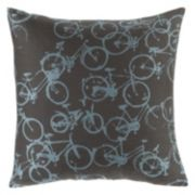 Decor 140 Dinant Throw Pillow