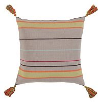 Decor 140 Madison Throw Pillow