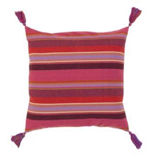 Decor 140 Orland Throw Pillow