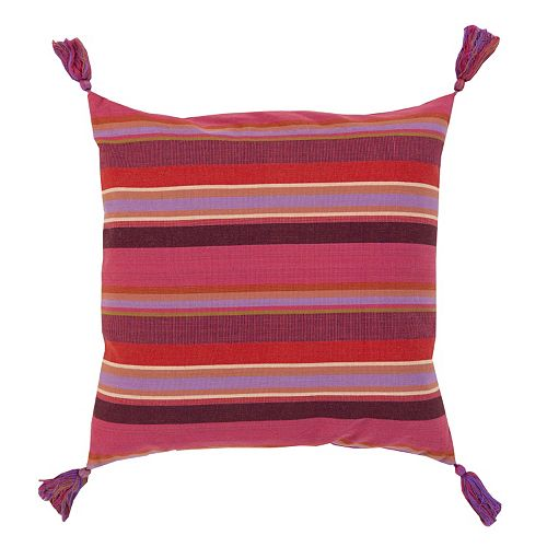 Decor 140 Orland Throw Pillow