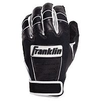 Franklin Adult Right Hand Tuukka Rask Hockey Undergloves Set
