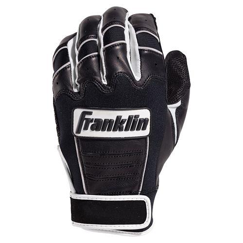 Franklin Adult Right Hand Tuukka Rask Hockey Undergloves Set