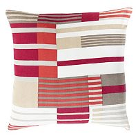 Decor 140 Ilansky Throw Pillow