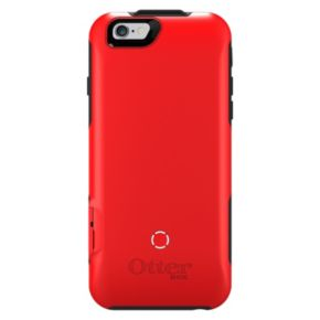OtterBox Resurgence iPhone 6 / 6s Battery Case
