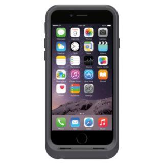 OtterBox Resurgence iPhone 6 / 6s Battery Case