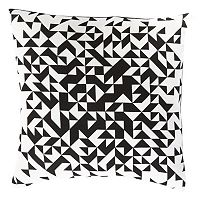 Decor 140 Inia Throw Pillow