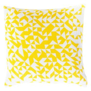 Decor 140 Inia Throw Pillow