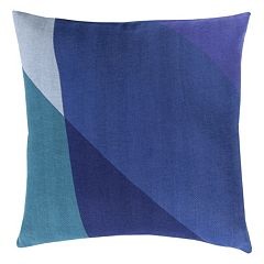 Decor 140 Ixelles Throw Pillow