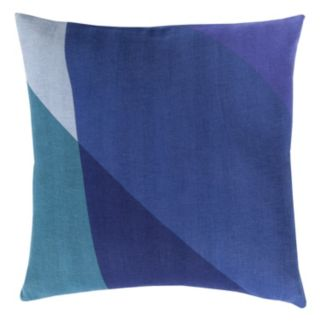 Decor 140 Ixelles Throw Pillow