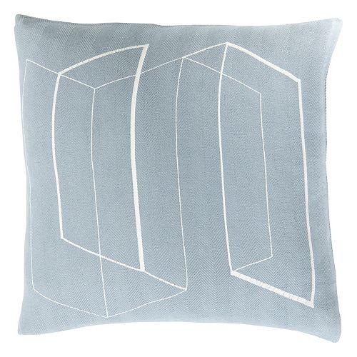 Decor 140 Kalitva Throw Pillow