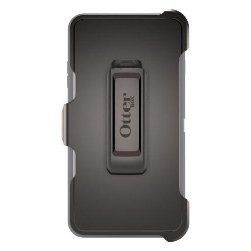 OtterBox Defender iPhone 6 Plus Case