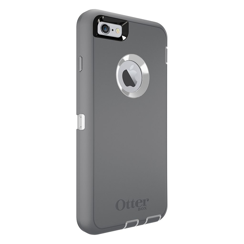 OtterBox Defender iPhone 6 Plus Case