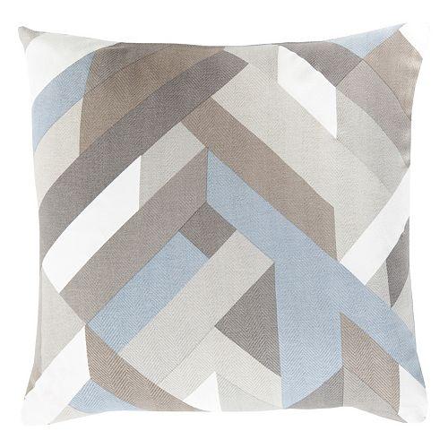 Decor 140 Kasli Throw Pillow