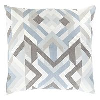 Decor 140 Kazivera Throw Pillow