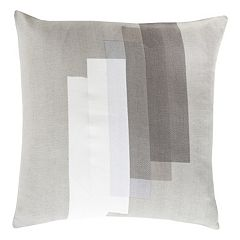 Decor 140 Kelia Throw Pillow