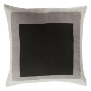 Decor 140 Kemerovo Throw Pillow