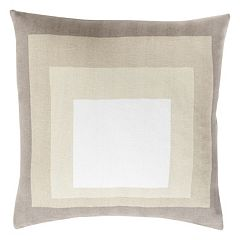 Decor 140 Kerynia Throw Pillow