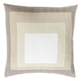 Decor 140 Kerynia Throw Pillow
