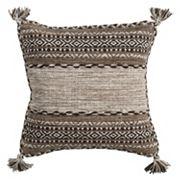 Decor 140 Ganale Throw Pillow