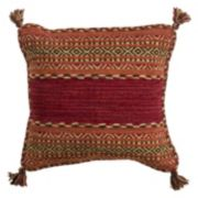 Decor 140 Ganale Throw Pillow