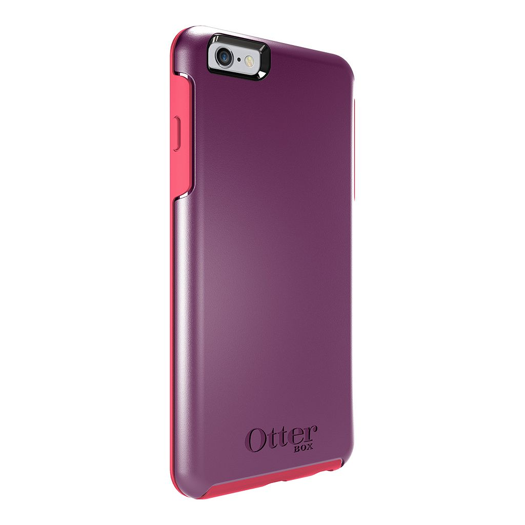 OtterBox Symmetry iPhone 6 Plus / 6s Plus Case