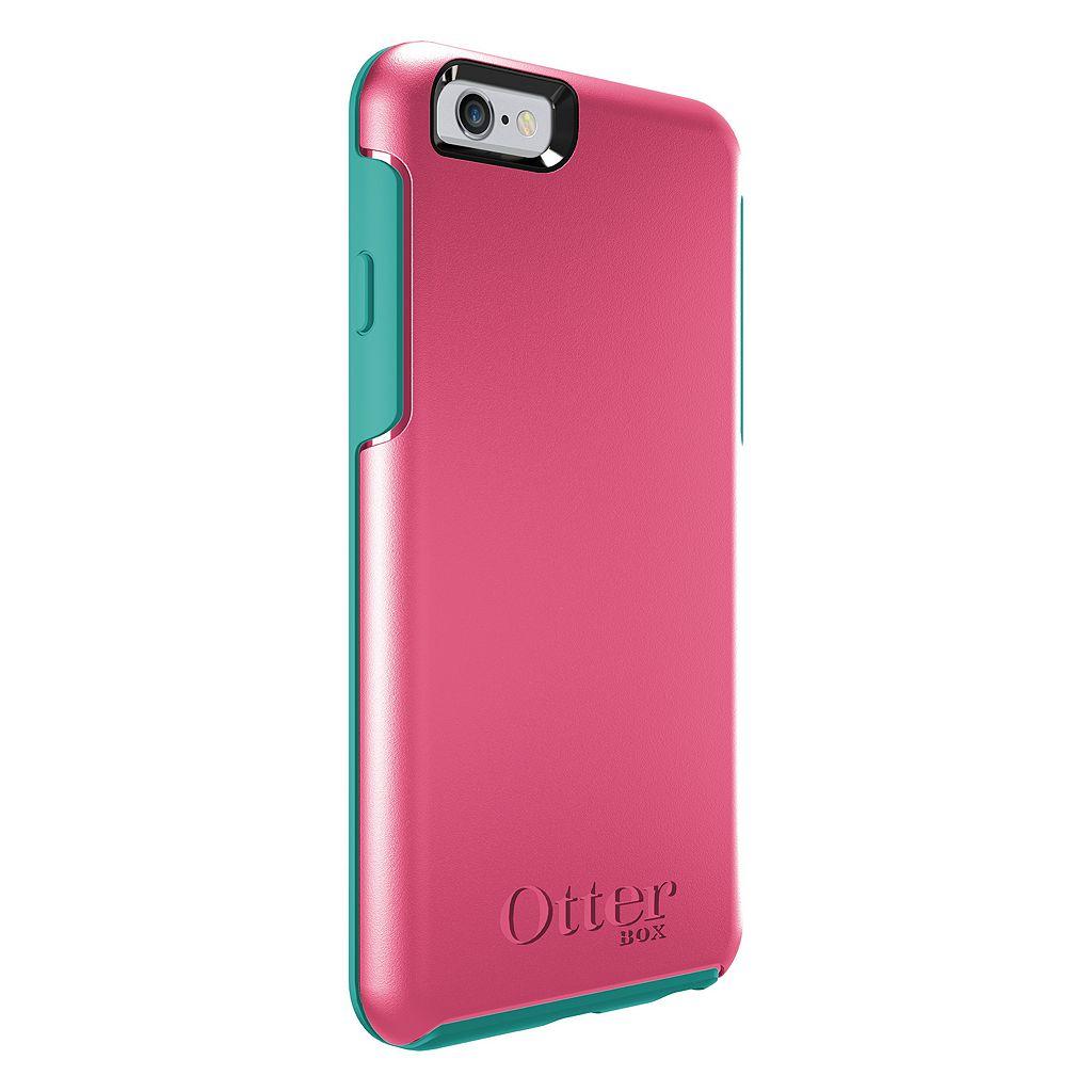 OtterBox Symmetry iPhone 6 / 6s Case
