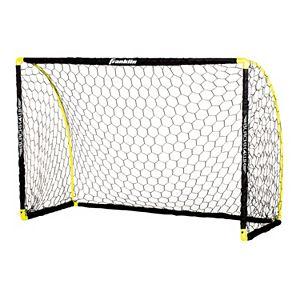 Franklin 6' x 4' Insta-Set Soccer Goal