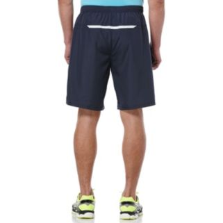 Men's Grand Slam Athletic Performance Shorts