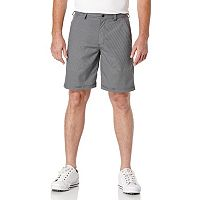 Men's Grand Slam Hybrid Performance Shorts