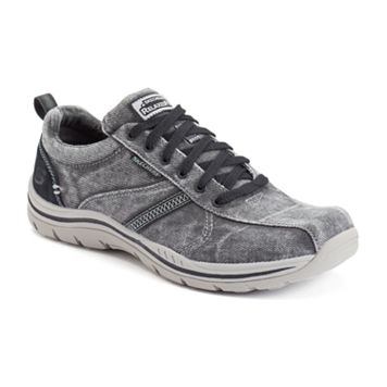 Skechers Relaxed Fit Expected Braiden Men's Shoes