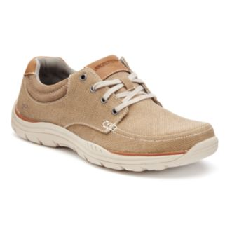 Skechers Relaxed Fit Expected Orman Men's Sneakers