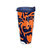 Tervis Chicago Bears Colossal Travel Tumbler