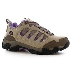 Pacific Trail Alta Light Women's Hiking Shoes