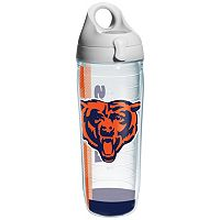 Tervis Chicago Bears Water Bottle