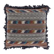 Decor 140 Tangier Throw Pillow
