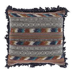 Decor 140 Tangier Throw Pillow