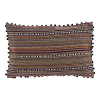 Decor 140 Tensfit Rectangular Throw Pillow