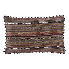 Decor 140 Tensfit Rectangular Throw Pillow